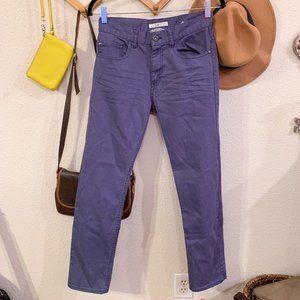 Wedding Fund Sale! H&M Jeans